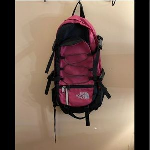 The North Face Mini Backpack